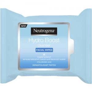 אונליין   Neutrogena Hydro Boost -   25   -   2