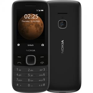 אונליין   NOKIA 225 4G RM-1279   -