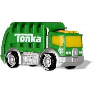 אונליין    Tonka