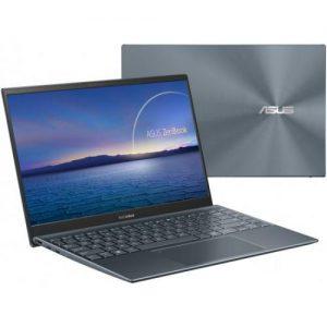 אונליין   Asus Zenbook 14 UX425EA-BM175 -