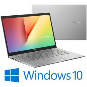 אונליין   Asus VivoBook 14 K413EA-EK232T -