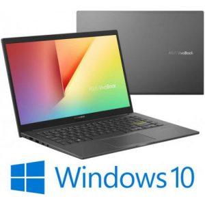 אונליין   Asus VivoBook 14 K413EA-EK312T -
