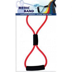 אונליין       Medic Spa -
