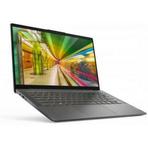 אונליין   Lenovo IdeaPad 5-14ITL 82FE005XIV -