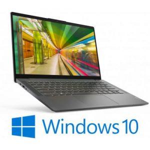 אונליין   Lenovo IdeaPad 5-14ITL 82FE007SIV -