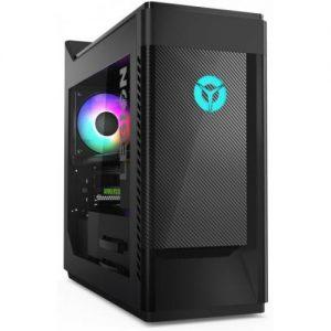 אונליין    Lenovo Legion T5-28IMB Tower 90NC00GVYS