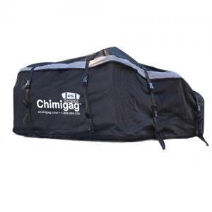 אונליין  ` 475     Chimigag Compact