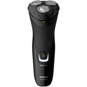 אונליין     Philips S1223