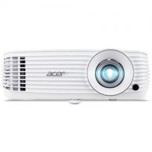 אונליין  Acer H6810 4K UHD DLP -  300
