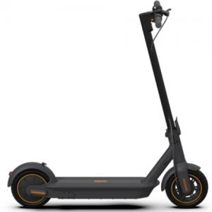 אונליין    Segway Ninebot KickScooter MAX G30 -