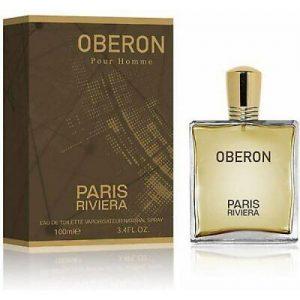 """אונליין   100 """" Paris Riviera Oberon    E.D.T"""