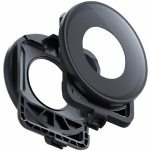 אונליין    Insta360 One R Dual-Lens 360 Mod