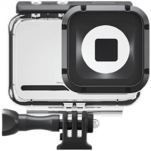 אונליין    Insta360 One R 1-Inch Wide Angle Mod