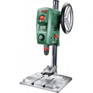 אונליין    Bosch PBD 40 710W
