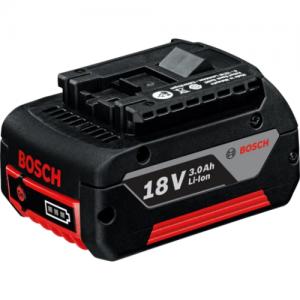 אונליין   Bosch GBA 18V 3.0Ah