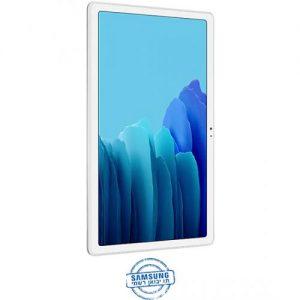 אונליין  Samsung Galaxy Tab A7 32GB SM-T500 - WiFi -   -