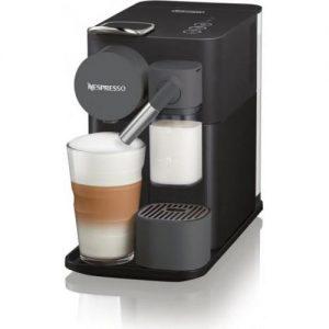 אונליין   Nespresso Delonghi Lattissima One -