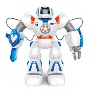 אונליין     Robo Force  Machina