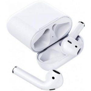 אונליין  - FutureCell SmartPods 3 Wireless Charging -