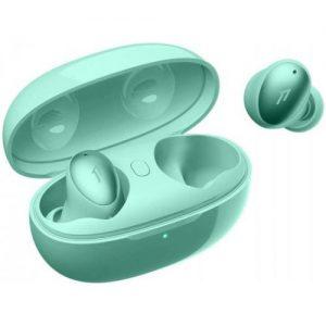 אונליין  - 1More ColorBuds True Wireless -