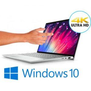 אונליין      Dell Inspiron 13 7000 2-in-1 7306-1165G71G51UWOS -