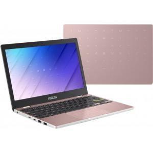 אונליין   Asus Laptop E210MA-GJ067T -    -     14