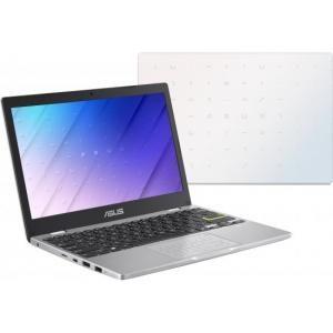 אונליין   Asus Laptop E210MA-GJ068T -  Dreamy White  -     14