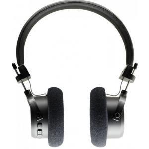 אונליין   Grado GW100 On-Ear Open Bluetooth Headphonesr