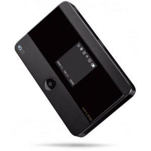 אונליין  () TP-Link M7350