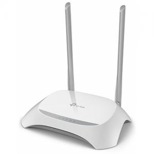 אונליין  TP-Link TL-WR840N nMax 300Mbps
