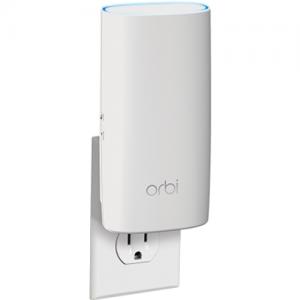 אונליין   NETGEAR Orbi RBW30 AC2200 Tri-Band Gigabit 3200Mbps