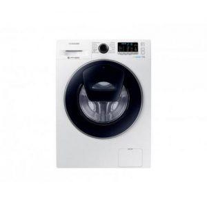 אונליין מכונת כביסה פתח חזית 7 ק''ג 1200 סל''ד Samsung WW70K5210- צבע לבן