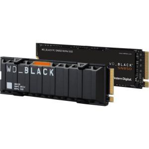 אונליין  Western Digital BLACK SN850 2TB SSD M.2 2280 PCIe NVMe WDS200T1X0E
