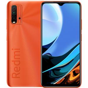 אונליין   Xiaomi Redmi 9T 4GB+128GB   -     ''