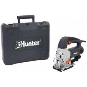 אונליין    Hunter 800W