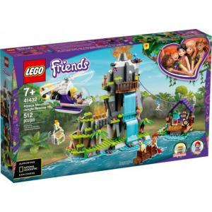אונליין    ' 41432 LEGO Friends