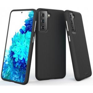 אונליין  Toiko X-Guard - Samsung Galaxy S21 Plus -