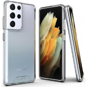 אונליין  Toiko Chiron - Samsung Galaxy S21 Ultra -