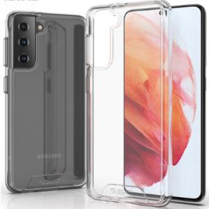 אונליין  Toiko Chiron - Samsung Galaxy S21 -