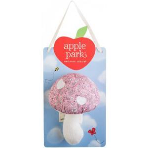 אונליין    Apple Park -