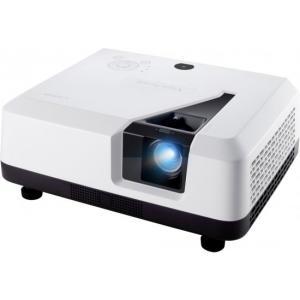 אונליין   ViewSonic LS700HD
