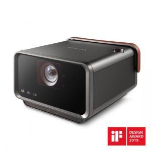 אונליין    ViewSonic X10-4K LED