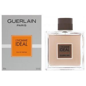 אונליין   100 '' Guerlain L'Homme Ideal    E.D.P