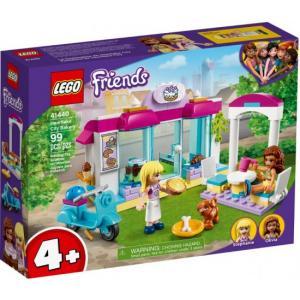 אונליין    41440 LEGO Friends