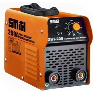 אונליין    Smith 101310-010 6600W 200A IGBT