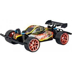 אונליין   1:18 Carrera Drift Racer 2.4GHz