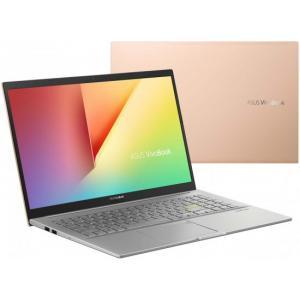 אונליין   Asus VivoBook 15 K513EA-BQ005T -