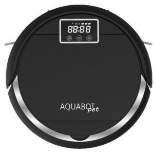 אונליין    Aquabot Pet -   /