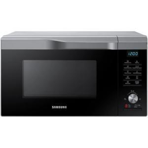 אונליין        28  Samsung MC28M6035CS 1400W -      Samline