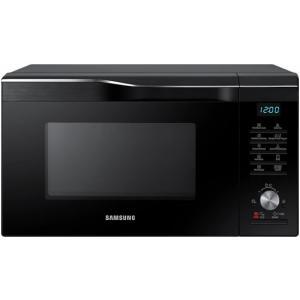אונליין        28  Samsung MC28M6055CK  1400W -      Samline